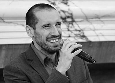 Michal  Kšiňan Author of Evaluating Organization Development