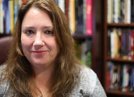 Cheryl  Briggs Author of Evaluating Organization Development