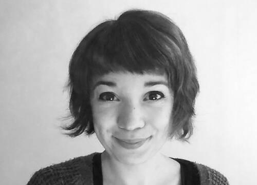 Magdalena  Kersting Author of Evaluating Organization Development