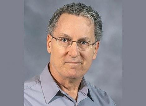 Philip  Loubere Author of Evaluating Organization Development