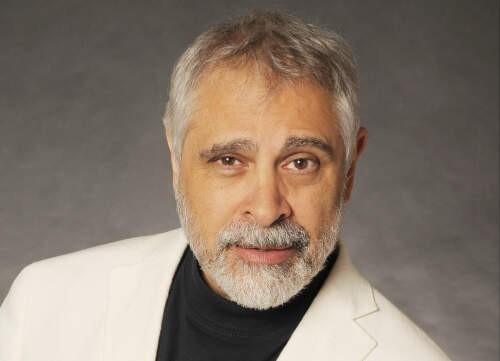 Ron  Destro Author of Evaluating Organization Development