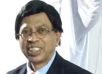 Author - Subijoy  Dutta