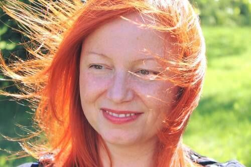 Tiina  Seppälä Author of Evaluating Organization Development