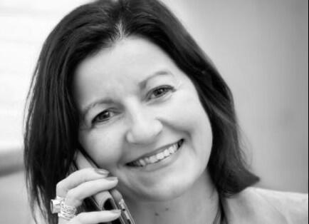 Lisa  Cherry Author of Evaluating Organization Development