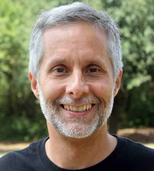 Brian Edward Schrag Author of Evaluating Organization Development