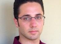 Thomas  Marchevsky Author of Evaluating Organization Development