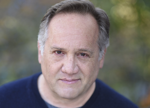 Daniel  Shaw Author of Evaluating Organization Development