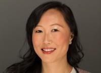 Sherri  Douville Author of Evaluating Organization Development