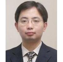 Zhi-Hua  Zhou Author of Evaluating Organization Development