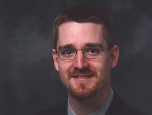 Joseph  Schafer Author of Evaluating Organization Development