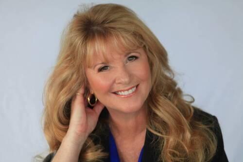 Christine  Lefaivre Author of Evaluating Organization Development