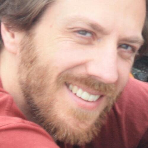 Author - Oscar  Perpiñán Lamigueiro