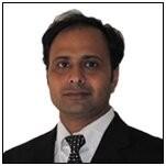 Shankar  Jha Author of Evaluating Organization Development