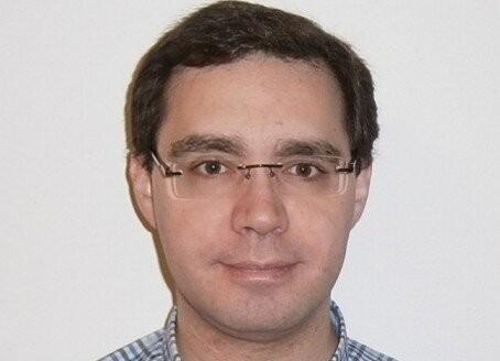 Francisco A. A. Monteiro Author of Evaluating Organization Development