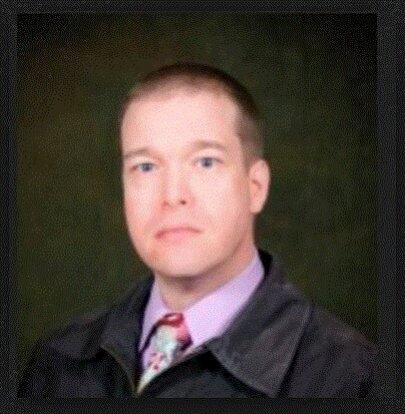 Daniel Adrian  Doss Author of Evaluating Organization Development