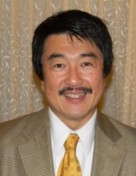 Author - Mitsunori  Ogihara