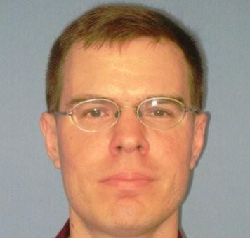 Nicholas A. Loehr Author of Evaluating Organization Development