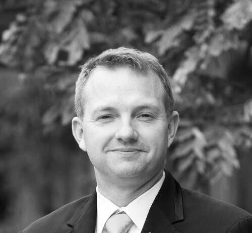 R.T.  Wyant Author of Evaluating Organization Development
