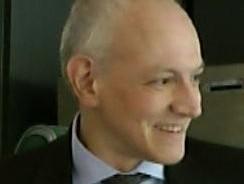 Eugenio  Iannone Author of Evaluating Organization Development