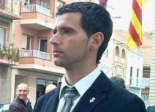 Victor  Falguera Author of Evaluating Organization Development