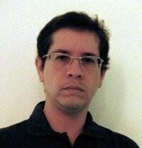 Fabiano  Fernandes Author of Evaluating Organization Development