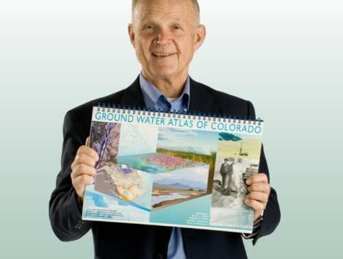 Neil  Grigg Author of Evaluating Organization Development