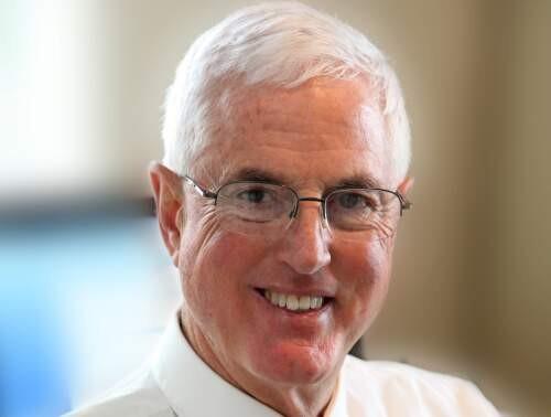 James B.  Ayers Author of Evaluating Organization Development