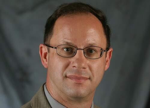 Norbert J.  Delatte Author of Evaluating Organization Development