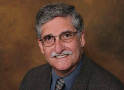 Jack  Fisher Author of Evaluating Organization Development