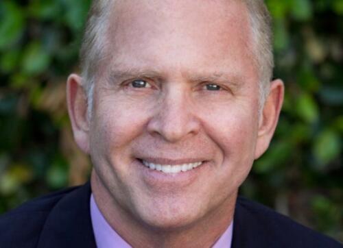 Neal  Handel Author of Evaluating Organization Development