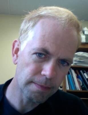 Michael  Way Author of Evaluating Organization Development