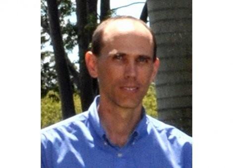 Mitchell  McClanachan Author of Evaluating Organization Development