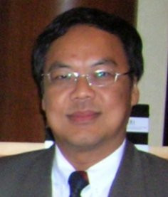 E. Y. K.  NG Author of Evaluating Organization Development