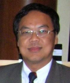 Author - E. Y. K.  NG