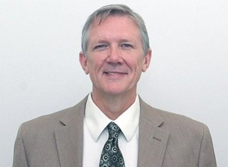 Todd  Kuiken Author of Evaluating Organization Development