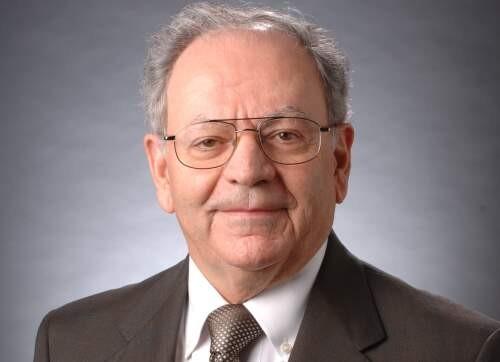Claude  Bouchard Author of Evaluating Organization Development