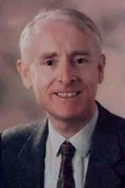 Robert  Newcombe Author of Evaluating Organization Development