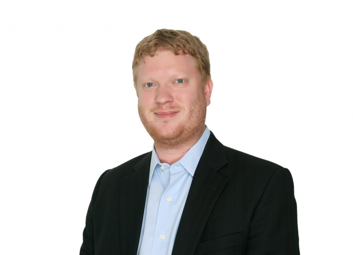 Kim  Andreasson Author of Evaluating Organization Development