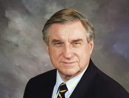 Jim  Farley Author of Evaluating Organization Development