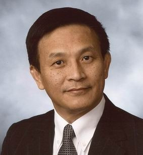 Author - Yun Q.  Shi