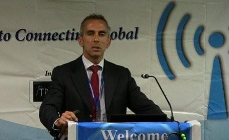 Author - Mario  Marques da Silva