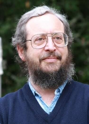 Author - Tevian  Dray