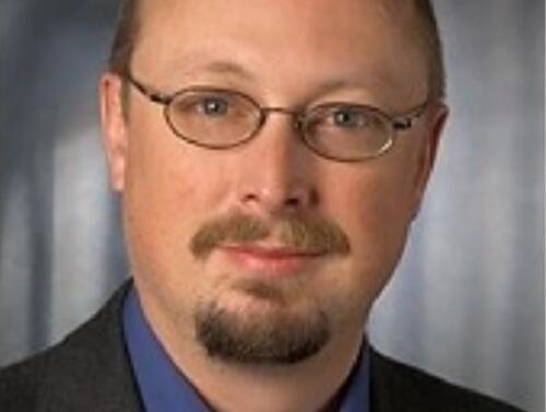 Author - Douglas  Cunningham