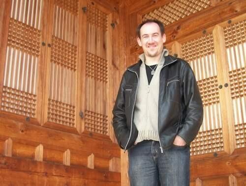 Christian  Wallraven Author of Evaluating Organization Development