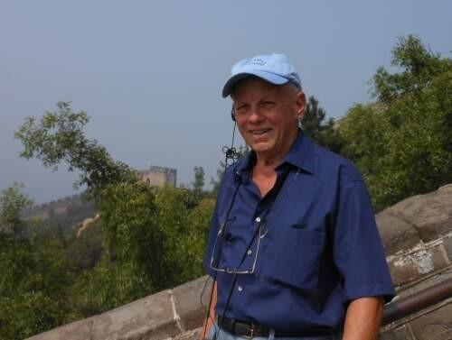 Fabrizio  Luccio Author of Evaluating Organization Development