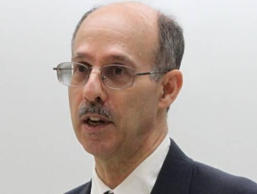 Neil  Charness Author of Evaluating Organization Development