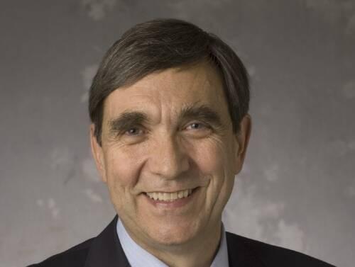 Douglas  Comer Author of Evaluating Organization Development