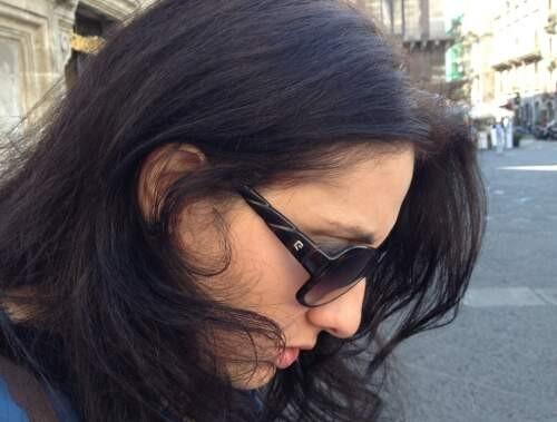 Claudia  Altavilla Author of Evaluating Organization Development