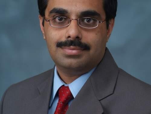 S. Narasimhs  Murthy Author of Evaluating Organization Development