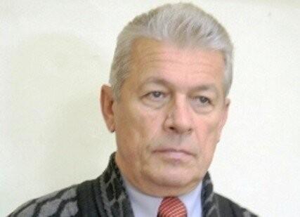 Author - Ioan  Merches